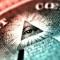 США оштрафовали банки мира на общую сумму $243 млрд