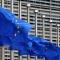 Crypto bank предлагает банковские услуги для криптоинвесторов из Евросоюза