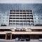 """Скандал в Одессе: """"Сбербанк"""" РФ купил две самые известные гостиницы Одессы"""