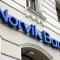 Обвинения против главы Банка Латвии в коррупции могут иметь не московскую, а вашингтонскую прописку