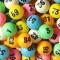 Всемирный банк против организации лотерей в украинских госбанках