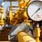 Европейский газ оказался российским - эксперт