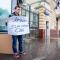 Банковский скандал — оплеуха всей латвийской финансовой системе