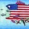 Китай заявил, чтоготов защитить свои интересы вторговой войне сСША