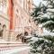 НБУ продал недвижимость почти на 113 млн грн