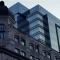 Акционеры БМ Банка приняли решение о прекращении банковской деятельности учреждения