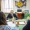 Украинских банк рассказал о причинах массового закрытия отделений
