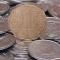 Год без транша МВФ: крепкая гривна и растущие цены