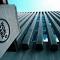 Инфляция в Украине останется высокой, — Всемирный банк