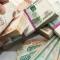 Мошенник пытался снять в московском банке миллионы рублей