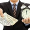 """Во """"Всемирном банке"""" определили условия, необходимые для роста экономики Украины"""