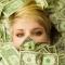 ФГВФЛ анонсировал выплаты вкладчикам трех банков
