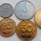 Переход на монеты: чего ждать украинцам