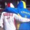 """Повлияет ли """"черная неделя"""" в России на украинскую экономику и гривну"""