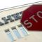 В РФ Банки убедят бизнес отказаться от сомнительных операций