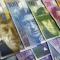 Национальный банк Швейцарии повысит ставку по депозитам впервые за десять лет