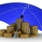 В Украине утвердили порядок аренды имущества неплатежеспособных банков
