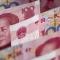 Коммерческие банки Узбекистана и Китая расширяют финансовое сотрудничество