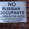 Банки Латвии прекратили обслуживать некоторых россиян - Bloomberg