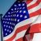 Медицина Недвижимость Война в Сирии Шантаж мирового масштаба: Сенат США вымогает у банков информацию о бизнесменах из России