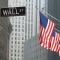 Американские банки возьмутся за российских олигархов