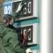 Украинцев предупредили о подорожании бензина