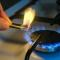 МВФ не поддержал повышения цены газа на Украине на 65%