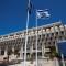 Банк Израиля потерял 12 миллиардов на валютных операциях