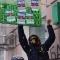 Эксперт: Российские банки на Украине будут работать – это выгодно