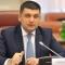 Гройсман: Всемирный банк реализовал в Украине проекты на $12 млрд