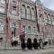 Российские банки не могут уйти из Украины: в чем проблема