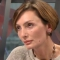 В Нацбанк вместо тюрьмы: как героиня коррупционных скандалов Рожкова попала в НБУ