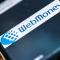 Нацбанк Украины отозвал регистрацию платежной системы Webmoney.ua