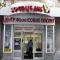 Укрсоцбанк больше не будет привлекать депозиты населения