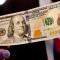 Эксперт: Подорожание доллара неизбежно
