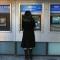 Банк «Леуми» замучил клиента, трижды вернув чек, имевший полное покрытие
