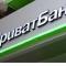 В Приватбанке разразился большой скандал