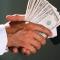 Украина поставила мировой рекорд по коррупции