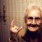 """В России пожилая дама не дождавшись пенсии собрала банду и """"ограбила"""" банк ради квартиры для внучки"""