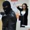 В оккупированной Ялте ограбили банк - СМИ