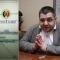 Банкир Александр Грановский «линяет» с тонущего корабля первым или это более тонкая игра ?