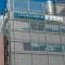 СМИ: скандал в Danske Bank привел к отставке четырех директоров
