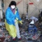 Всемирный банк: каждый четвертый украинец живет за чертой бедности