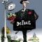 Экономике Украины предрекли дефолт