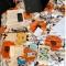 """В Киеве задержали """"коллекторов"""", которые угрозами заставляли должников выплачивать деньги"""