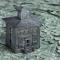 Минфин будет отчитываться о деятельности государственных банков