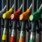 Украинцы стали меньше ездить на бензине