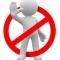 НБУ не исключает возможность увольнения Ирины Князевой