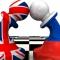 Лондон: поддержит Банк России