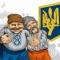 Каждый украинец должен внешним кредиторам страны 1800 долларов